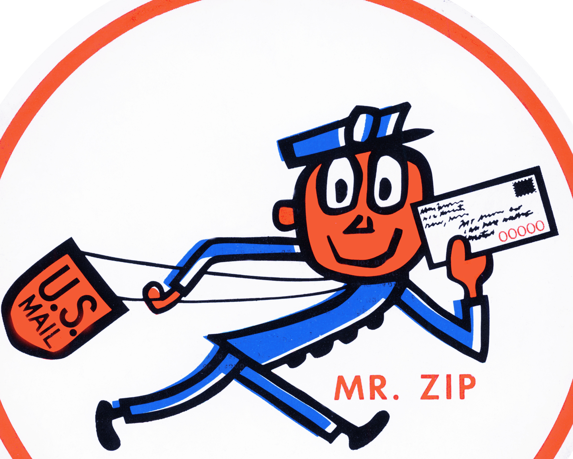 Whats Better  A Zip Or A Postal Code  Pak Mail Anderson Mill - Us postal codes zip codes