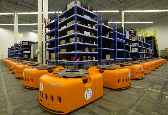 amazon-warehouse-robots