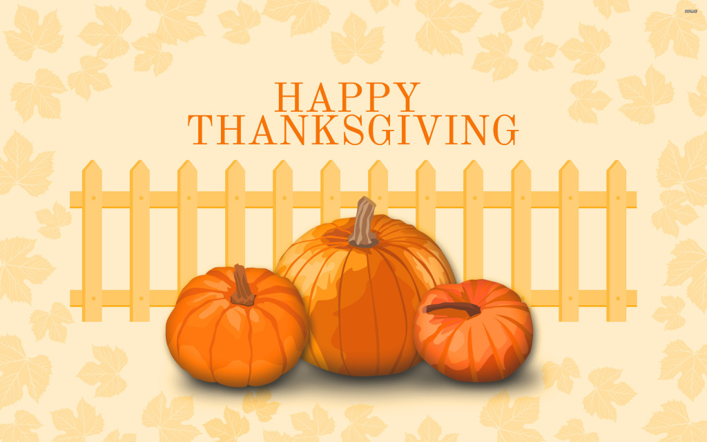 Happy-Thanksgiving-Wallpaper-17