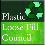 Image result for plastic loose fill council